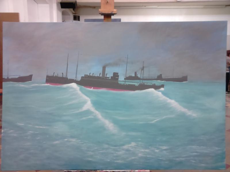 Peinture maritime : nouveau hobby ? - Page 2 Dsc_0317