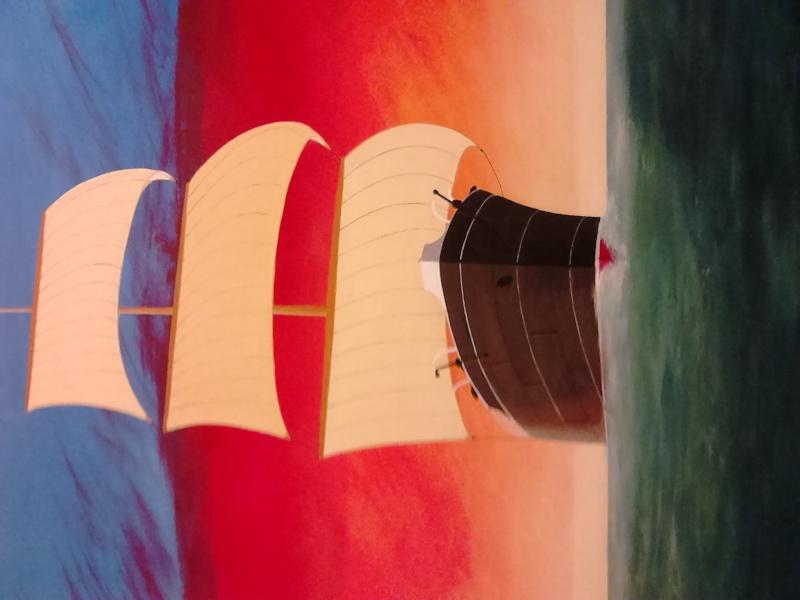 Peinture maritime : nouveau hobby ? - Page 2 Dsc_0318