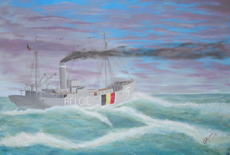 Peinture maritime : nouveau hobby ? - Page 2 Dscn0310