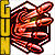 Official GUNetwork Graphical Enhancement 110