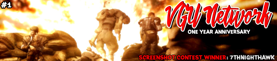 Contest Winning Screenshots as Banners (WIP) 1yearw11