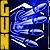Official GUNetwork Graphical Enhancement 210