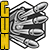 Official GUNetwork Graphical Enhancement Icon12