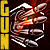 Official GUNetwork Graphical Enhancement Icon210