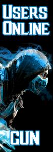 Official GUNetwork Graphical Enhancement Longer12