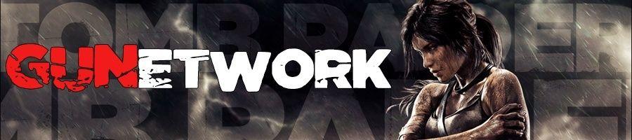 Official GUNetwork Graphical Enhancement Titant10