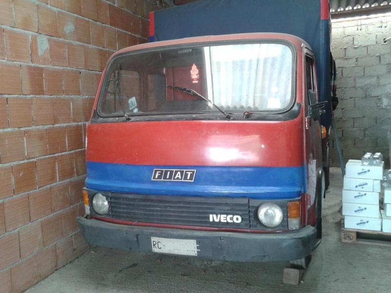 Paulfiat's Garage  4010