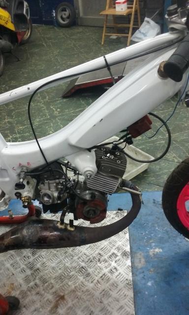 restauracion mtr de carreras ex rover marti - Página 2 Mwturt15