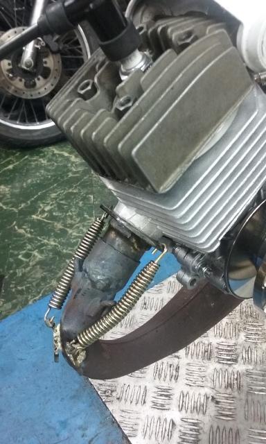 restauracion mtr de carreras ex rover marti - Página 2 Mwturt22