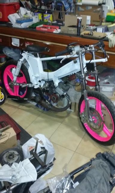 restauracion mtr de carreras ex rover marti - Página 2 Mwturt24
