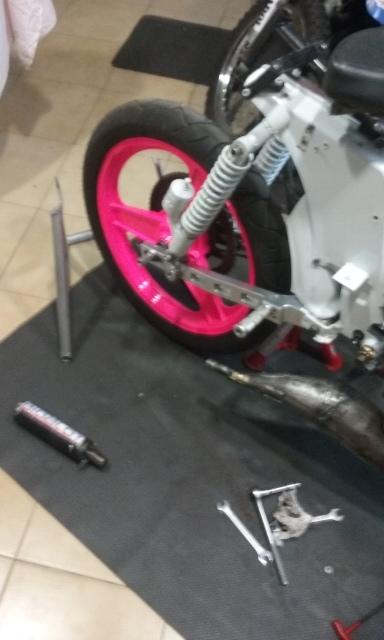 restauracion mtr de carreras ex rover marti - Página 3 Wbcdco20