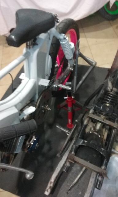 restauracion mtr de carreras ex rover marti - Página 3 Wbcdco21