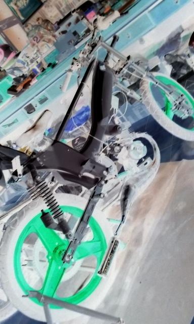 restauracion mtr de carreras ex rover marti - Página 3 Wbcdco24