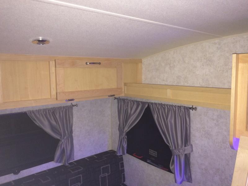 Ajout d'armoire chez Prolite dans la Mini+Tablette Home made Img_5117