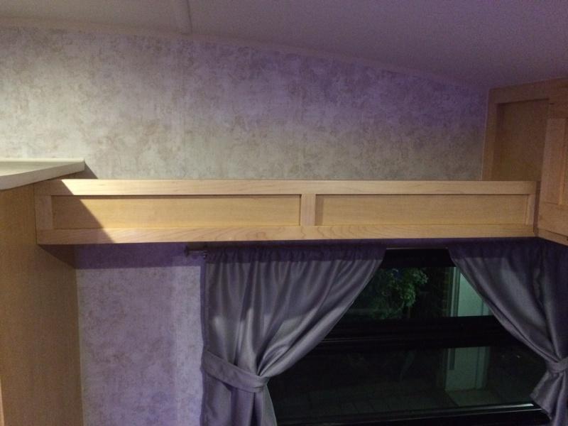 Ajout d'armoire chez Prolite dans la Mini+Tablette Home made Img_5119
