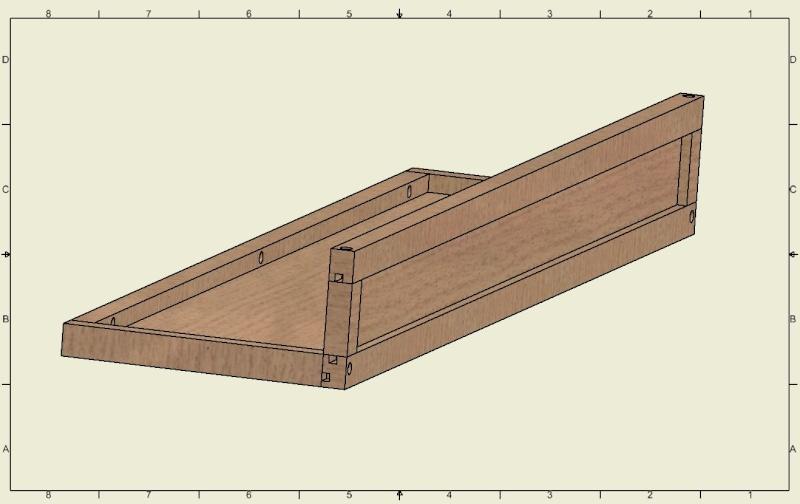 Ajout d'armoire chez Prolite dans la Mini+Tablette Home made Plan3d10