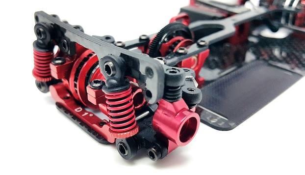 Châssis Mini-Z by X-Power - Page 13 11262011