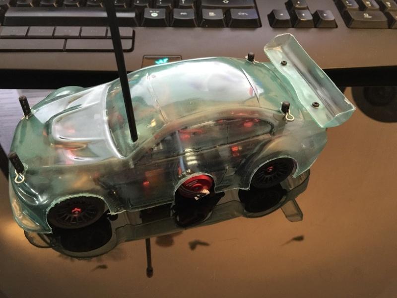 Châssis Mini-Z by X-Power - Page 13 Img_1016