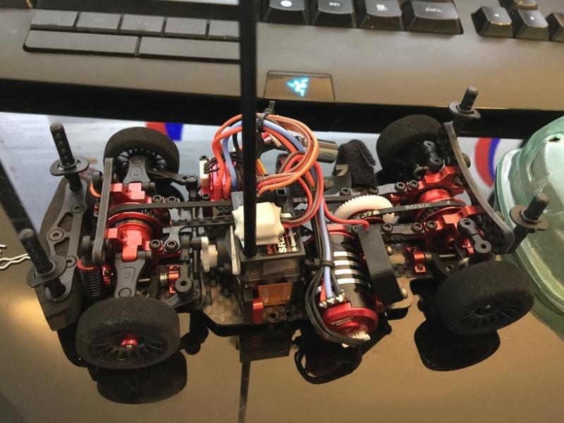 Châssis Mini-Z by X-Power - Page 13 Img_1017