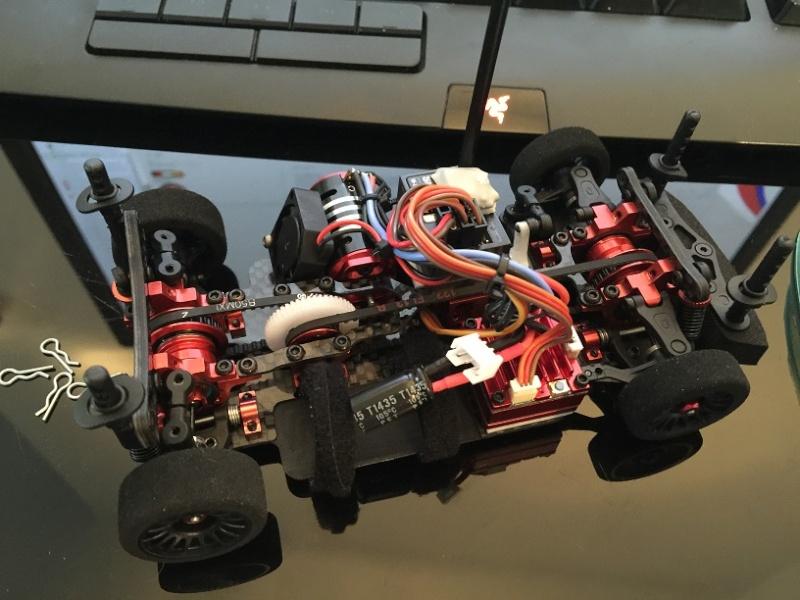 Châssis Mini-Z by X-Power - Page 13 Img_1018