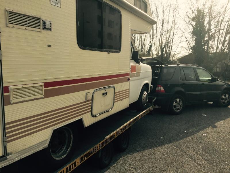 [Mk2] La folle histoire de notre camping car  Fullsi10