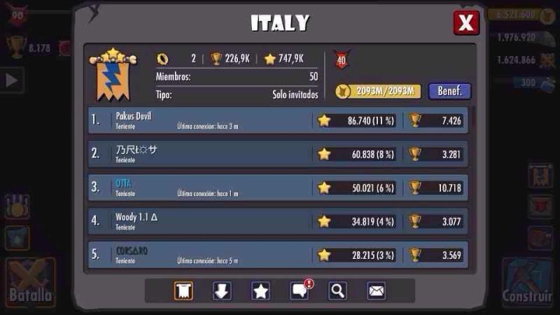 TOURNOI #38 avec résultat HORNY chez un coin de france Italy_10