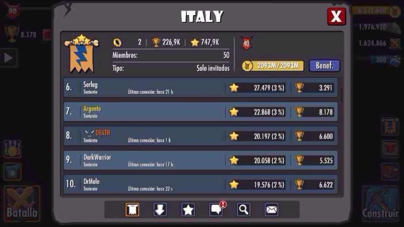 TOURNOI #38 avec résultat HORNY chez un coin de france Italy_11