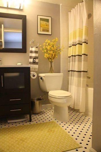 نصائح لاختيار الاثاث المنزلي المناسب لمنزلك 10989210