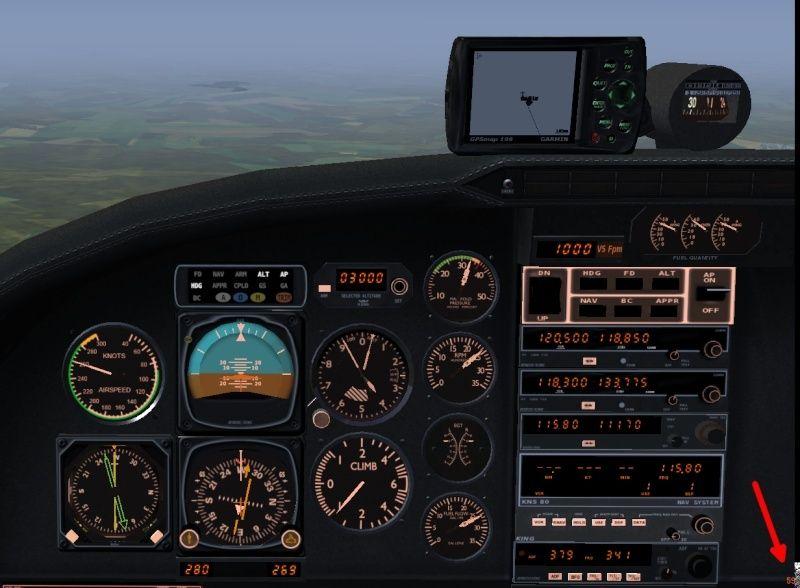 AEROSTAR 700 - Page 10 Fgfs-s10