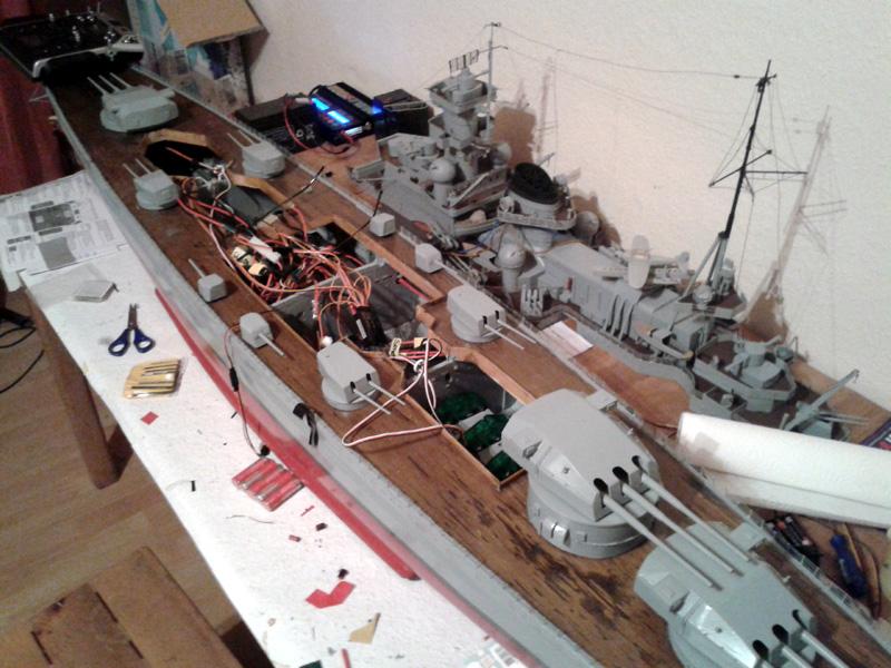Scharnhorst 1943 - Fund von 1978 in 1:100 - Seite 4 1mai2010