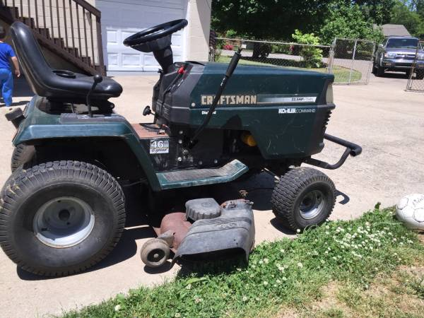 Good deal on a 90s Craftsman? 00a0a_11