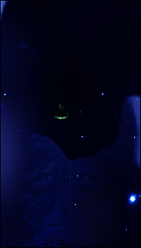 Pour Nighty♥ Avatar10