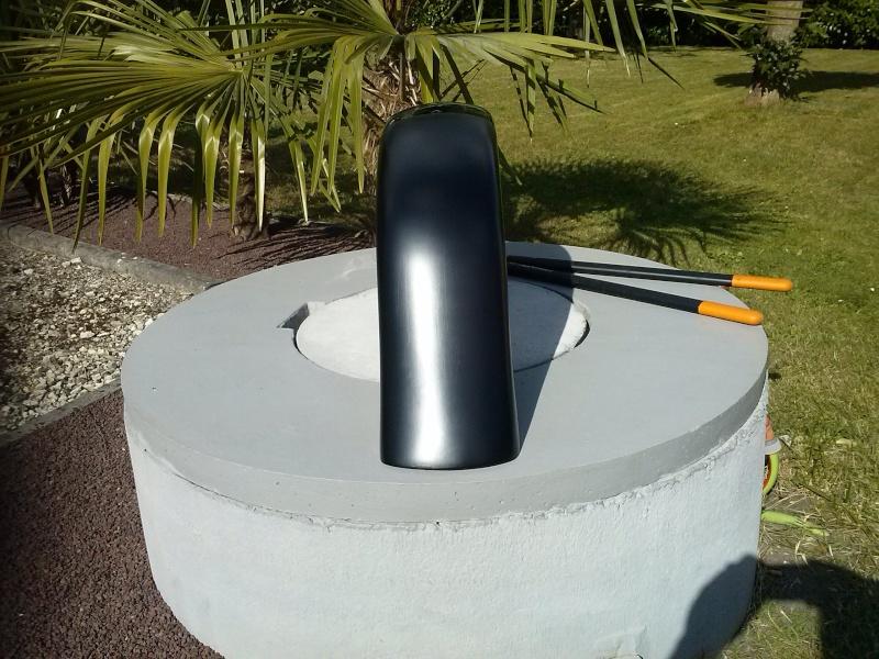 nouveaux projet bagger Cam01410