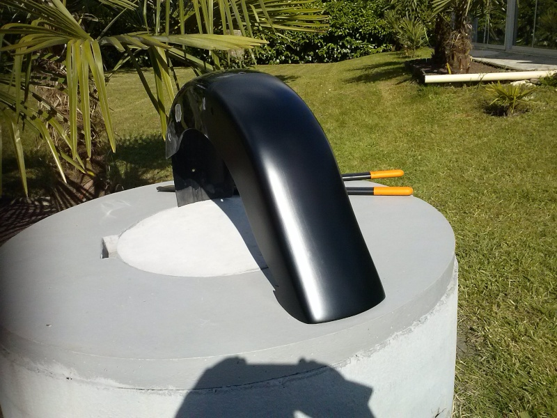 nouveaux projet bagger Cam01411
