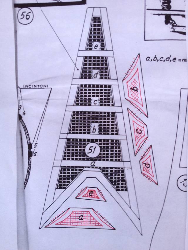 piani - La mia Couronne, da piani Lusci - Pagina 3 Img_0216