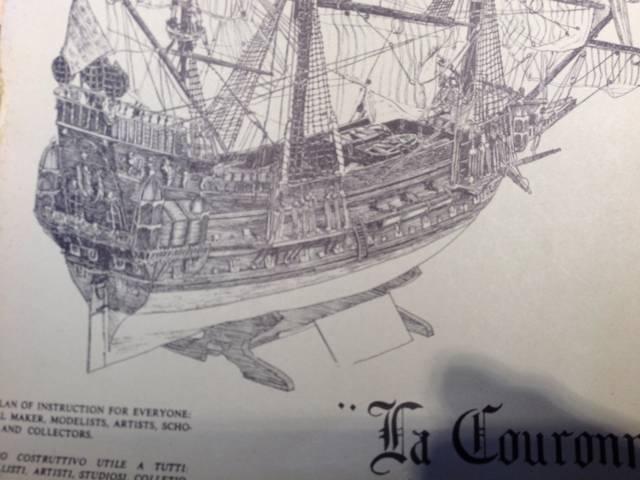 piani - La mia Couronne, da piani Lusci - Pagina 3 Img_0310