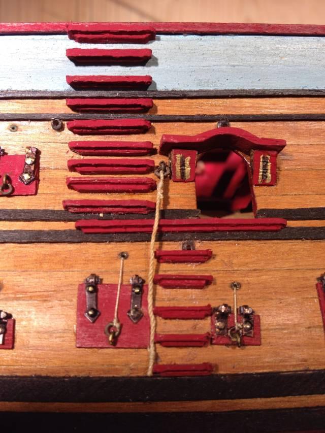 piani - La mia Couronne, da piani Lusci - Pagina 3 Img_0313