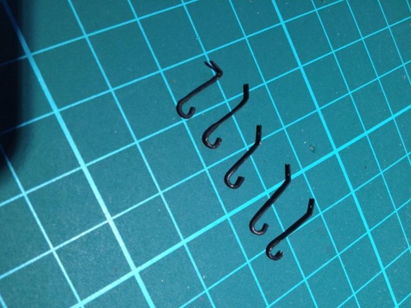 piani - La mia Couronne, da piani Lusci - Pagina 3 Img_0317