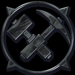 Organizaciones Emblem12