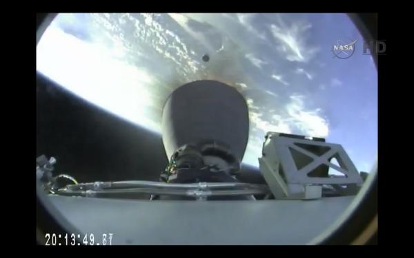 Lancement Falcon 9 / CRS-6 - 14 avril 2015 - Page 6 Cclbma10