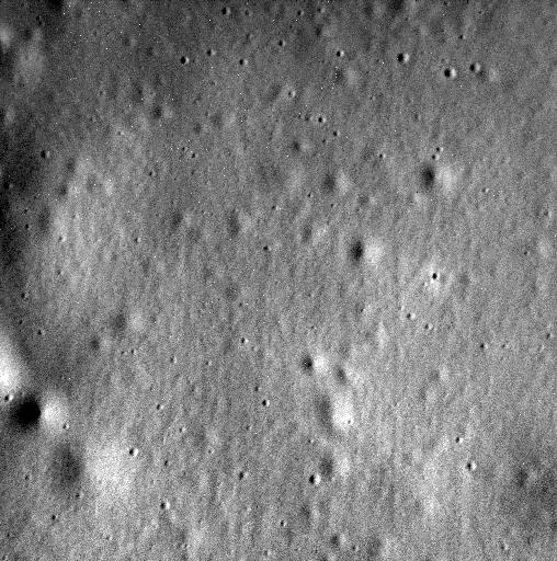Messenger - Mission autour de Mercure - Page 13 Last_i10