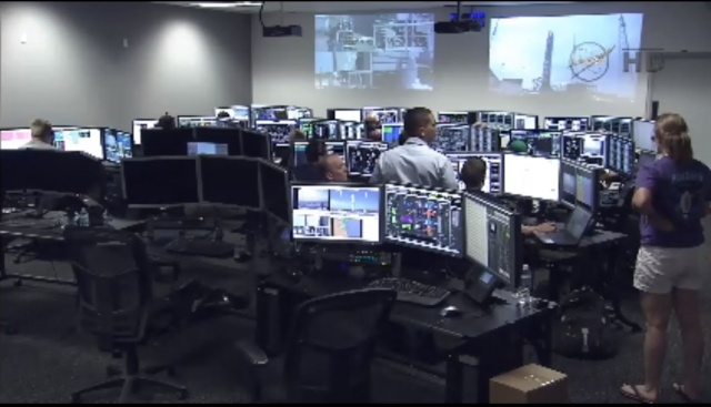 Lancement Falcon 9 / CRS-6 - 14 avril 2015 - Page 3 Nastv10