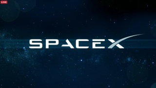 Lancement Falcon 9 / CRS-6 - 14 avril 2015 - Page 6 Spacex10