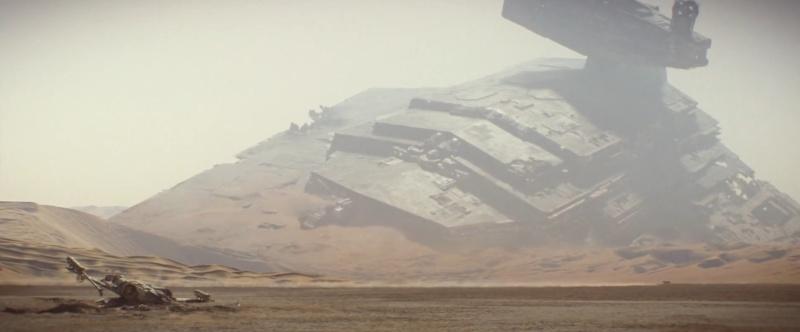 [Film] Star Wars épisode 7 - 16 décembre 2015 - Page 9 Sw10