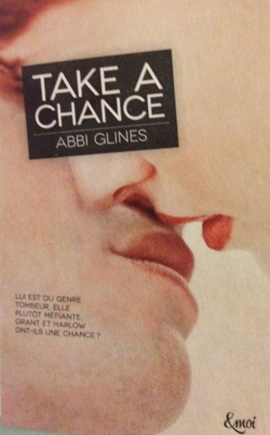 (Rosemary Beach) Chance - Tome 1 : Take a Chance d'Abbi Glines 10311612