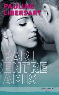 Pari entre amis de Pauline Libersart Pari-e11