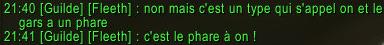 Les perles du canal guilde Phare_10