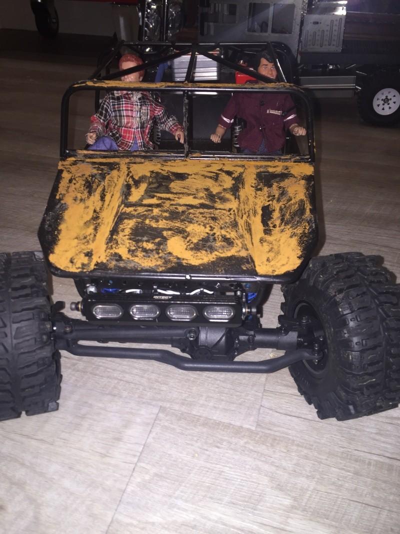 SUBZERO - A partir du chassis... Img_5610