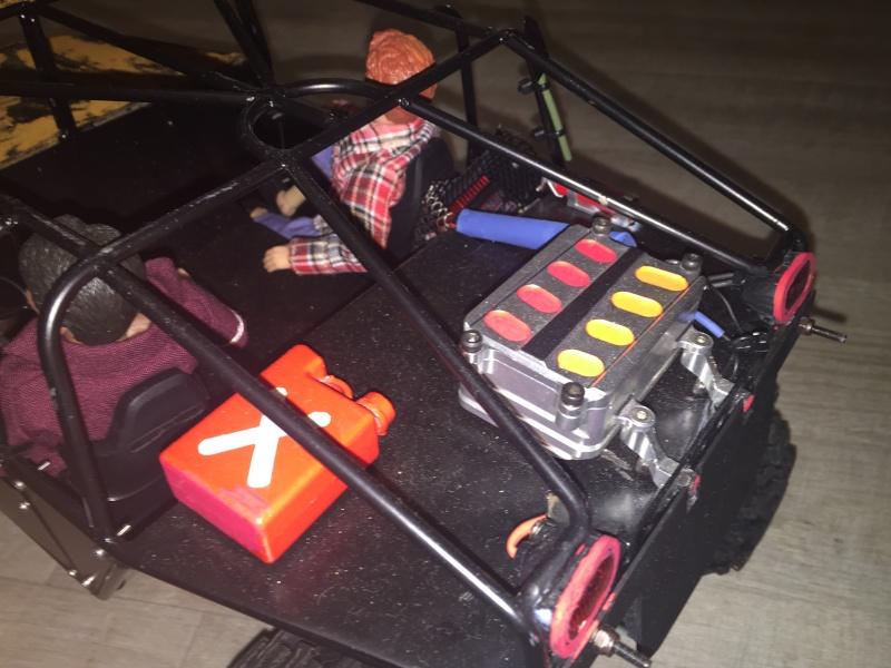 SUBZERO - A partir du chassis... Img_5613