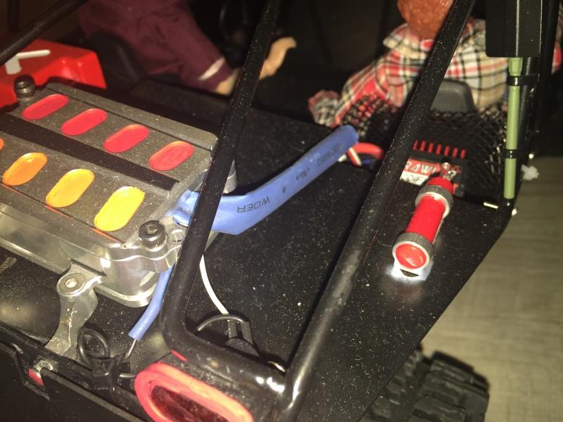 SUBZERO - A partir du chassis... Img_5616